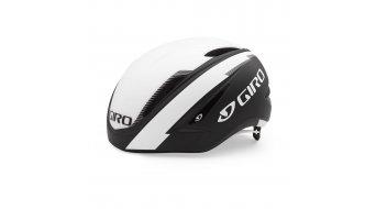 Giro Air Attack casque casque course taille Mod. 2016