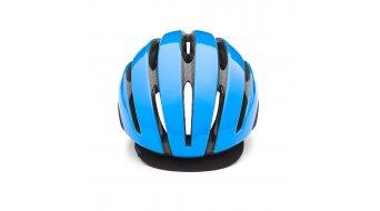 Giro Aspect Helm Rennrad-Helm Gr. S blue Mod. 2016