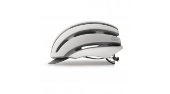 Giro Aspect Helm Rennrad-Helm Gr. S matt glacier gray Mod. 2016