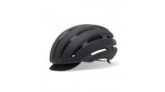Giro Aspect Helm Rennrad-Helm Gr. S matt black Mod. 2016