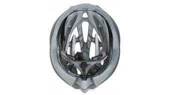 Giro Atmos II Helm Rennrad-Helm Gr. S matt titan Mod. 2016