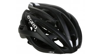 Giro Atmos II casco bici carretera-casco Mod. 2016