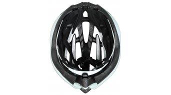 Giro Atmos II Helm Rennrad-Helm Gr. S matt white/black Mod. 2016