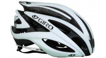 Giro Atmos II casque casque course taille Mod. 2016