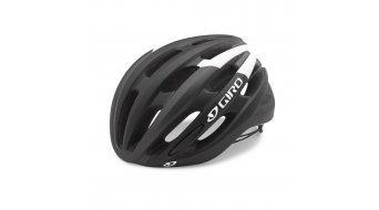 Giro Foray casco bici carretera-casco Mod. 2017