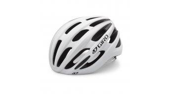 Giro Foray casque casque course taille Mod. 2017