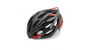 Giro Monza casco bici carretera-casco S Mod. 2015