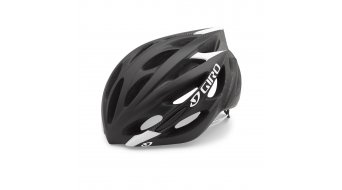 Giro Monza Helm Rennrad-Helm Mod. 2016