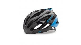 Giro Savant casco strada mis. S blue/black mod. 2016
