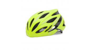 Giro Savant Helm Rennrad-Helm Gr. S highlight yellow Mod. 2016
