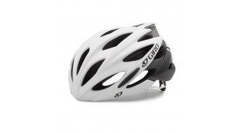 Giro Savant Helm Rennrad-Helm Gr. S matt white/black Mod. 2016