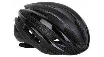 Giro Synthe Helm Rennrad-Helm Mod. 2017