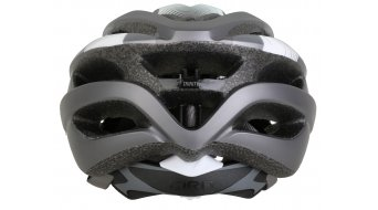 Giro Trinity Helm Rennrad-Helm Gr. Unisize matt titanium/white Mod. 2016