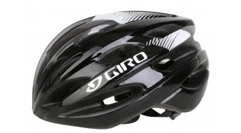 Giro Trinity Helm Rennrad-Helm Gr. Unisize black/white Mod. 2016