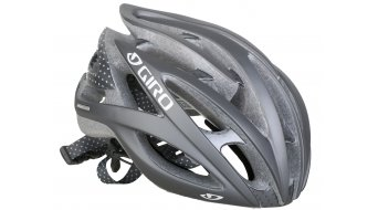 Giro Amare II Helm Rennrad-Helm Damen-Helm Gr. S matt titanium dots Mod. 2015
