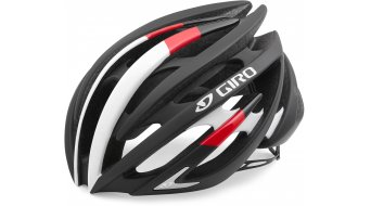 Giro Aeon Helm Rennrad-Helm Gr. S red/black Mod. 2016