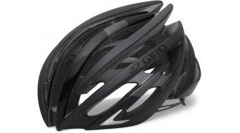 Giro Aeon Helm Rennrad-Helm Gr. S black Mod. 2016