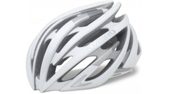 Giro Aeon casco bici carretera-casco Mod. 2016