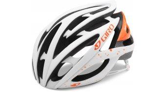 Giro Amare II casco bici carretera-casco S Mod. 2016