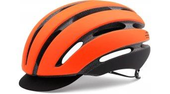 Giro Aspect casco bici carretera-casco Mod. 2016