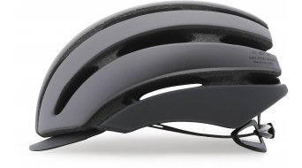 Giro Aspect Helm Rennrad-Helm Gr. S titanium Mod. 2016