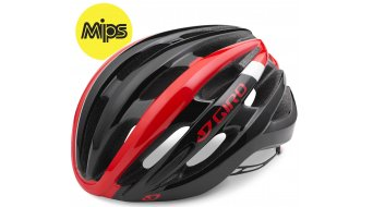 Giro Foray MIPS casco bici carretera-casco Mod. 2016