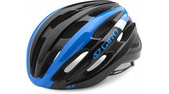 Giro Foray casco bici carretera-casco Mod. 2016