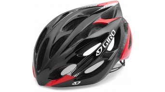Giro Monza casco bici carretera-casco Mod. 2016