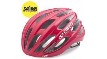 Giro Saga MIPS Helm Rennrad-Helm Damen-Helm Gr. S coral Mod. 2016