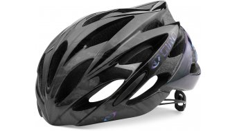 Giro Sonnet Helm Rennrad-Helm Damen-Helm Mod. 2016