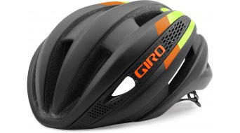 Giro Synthe Helm Rennrad-Helm Mod. 2016