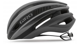Giro Synthe MIPS casco bici carretera-casco tamaño S titan/gris Mod. 2016