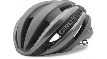Giro Synthe casco bici carretera-casco Mod. 2016