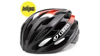 Giro Trinity MIPS Helm Rennrad-Helm Gr. Unisize red/black Mod. 2016