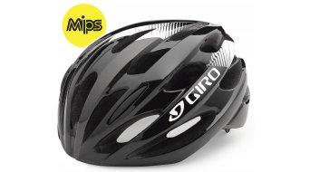 Giro Trinity MIPS Helm Rennrad-Helm Gr. Unisize black/white Mod. 2016