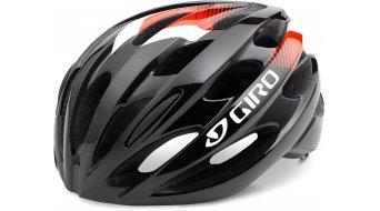 Giro Trinity Helm Rennrad-Helm Gr. Unisize red/black Mod. 2016