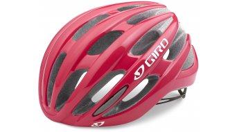 Giro Saga casco bici carretera-casco Señoras-casco Mod. 2016