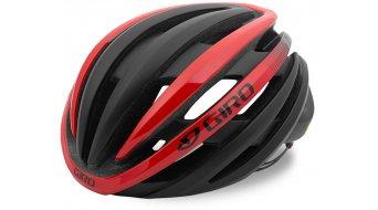 Giro Cinder MIPS casco bici carretera-casco Mod. 2017