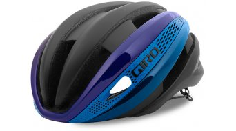 Giro Synthe MIPS casco bici carretera-casco Mod. 2017