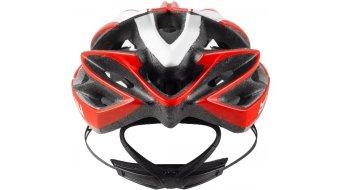 Kali Loka Crystal Rennrad Helm Gr. S/M (54-58cm) red