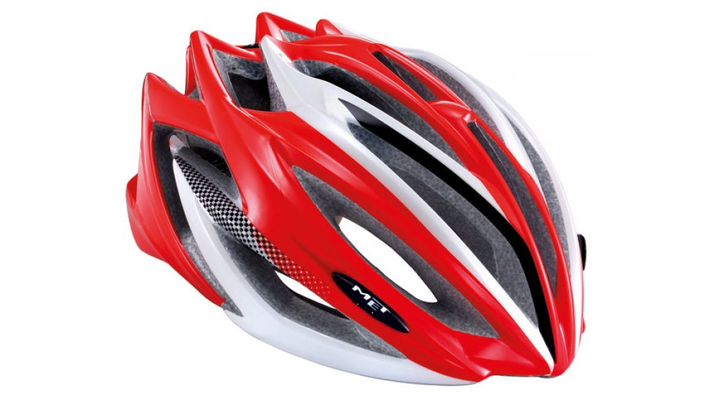 met sine thesis helmet 2012 glossy red ( ) met helmets are sine thesis glossy red / white road helmet in the spirit of the 2012 london.