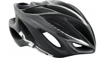 Met Inferno Ultima Lite casco bici carretera-casco tamaño M (54-58cm) color apagado negro- MODELO DE DEMONSTRACIÓN