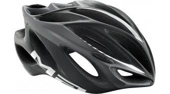 Met Inferno Ultima Lite casco strada mis. M (54-58cm) opaco black- modello espositivo