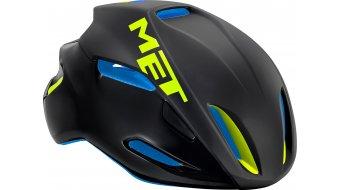 Met Manta casco bici carretera-casco