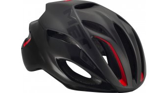 Met Rivale Helm Rennrad-Helm