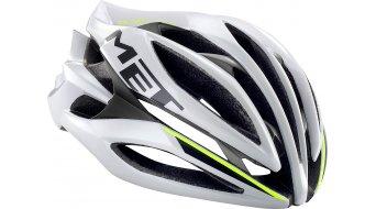 Met Sine Thesis Helm Rennrad-Helm