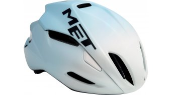 Met Manta Helm Rennrad-Helm