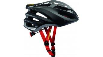 Mavic Ksyrium Elite Helm Herren-Helm M (54-59cm)