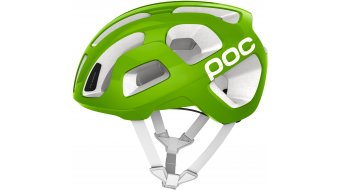 POC Octal 公路头盔 型号