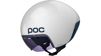 POC Cerebel Shield Helm Triathlon-Helm M (54-60cm)